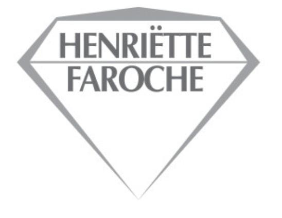 Henriette Faroche